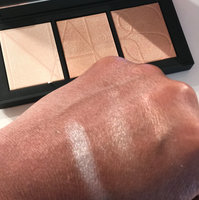 NARS The Happening Eyeshadow Palette uploaded by raquel W.