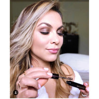 Hourglass Arch Brow Volumizing Fiber Gel uploaded by Rose F.