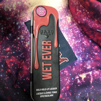 Photo of Hard Candy Velvet Mousse Matte Lip Color uploaded by Shanel A.