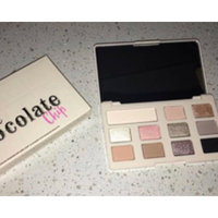 Too Faced White Chocolate Chip Eye Eyeshadow Palette uploaded by Ashliee B.