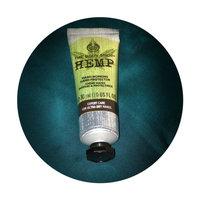THE BODY SHOP® Hemp Hand Protector uploaded by Lizzie D.