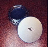 Pur Minerals Gel Eyeliner uploaded by Daniela G.