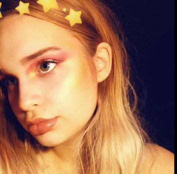 Photo of Bite Beauty Cashmere Lip Cream uploaded by Hope B.