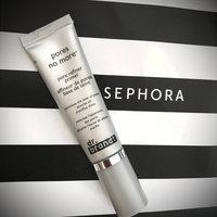 Dr. Brandt pores no more® pore refiner primer uploaded by Teresa M.