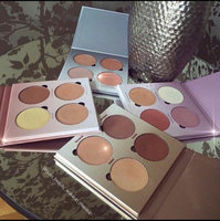 Anastasia Beverly Hills Aurora Glow Kit uploaded by Genesis G.