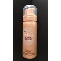 Maybelline Dream Nude Airfoam Foundation uploaded by Abbi M.