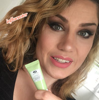 Origins A Perfect World™ SPF 40 Age-Defense Moisturizer with White Tea uploaded by Samantha L.