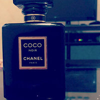 CHANEL Coco Noir Eau De Parfum Spray uploaded by غيوم g.