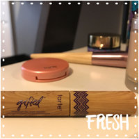 tarte Gifted Amazonian Clay Smart Mascara uploaded by Macayla J.