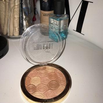 Photo of Milani Illuminating Face Powder uploaded by Shelly C.