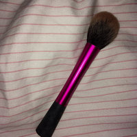 Real Techniques Blush Brush uploaded by April T.