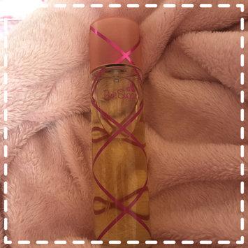 Photo of Aquolina Pink Sugar Eau de Toilette uploaded by Erin S.
