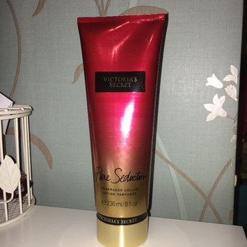 Photo of Victoria's Secret Pure Seduction Hydrating Body Lotion uploaded by Kathryn A.