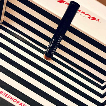 Photo of Bobbi Brown Long Wear Cream Shadow Stick uploaded by Heather M.