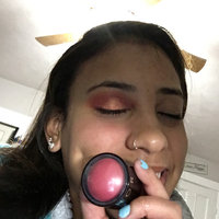 SEPHORA COLLECTION Blush Me uploaded by Laura F.