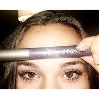 L'Oréal Paris Voluminous Crown Jewel Mascara uploaded by caroline q.