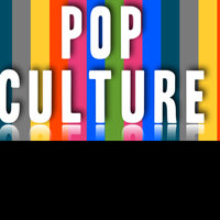 Publisher Services Inc Geek Out Pop Culture Party uploaded by Andrea M.