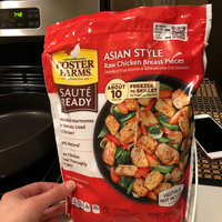 Archer Farms Southwest-Style Tortilla Strips Salad Toppers - 4 oz. uploaded by gabrielle P.