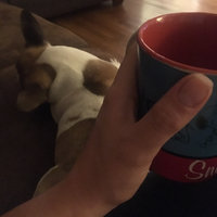 Maxwell House Max Boost Medium Roast Caffeine Coffee K-Cup uploaded by Misty S.