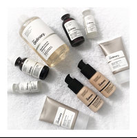 The Ordinary Salicylic Acid 2% Solution uploaded by Charlotte A.