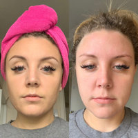 Perricone MD No Makeup Foundation uploaded by Courtney A.