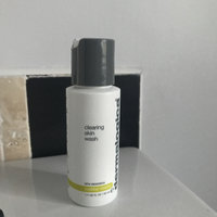 Dermalogica Clearing Skin Wash uploaded by Laura M.