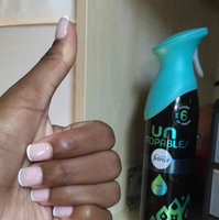 Air Effects Unstopables™ Fresh Air Freshener (3 Count, 29.1 oz) uploaded by ᏩΔβᎩ Ꮤ.