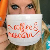 COVERGIRL LashBlast Volume Mascara uploaded by Ashley D.