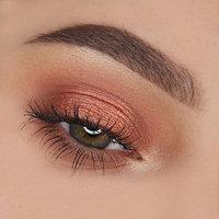 Clinique Bottom Lash Mascara™ uploaded by Jelena P.