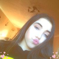 Makeup Revolution Flawless 2 Palette uploaded by Megan L.