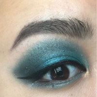 stila Stay All Day® Waterproof Liquid Eye Liner uploaded by Marianne A.