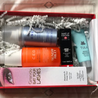 Allure Beauty Box uploaded by Maggie R.