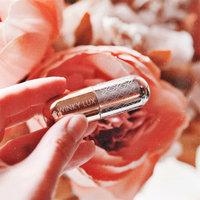 Winky Lux Matte Lip Velour Lipstick uploaded by Vicky F.