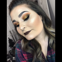 Morphe 15D Day Slayer Eyeshadow Palette uploaded by Brittany R.