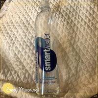 Glaceau Smartwater® uploaded by Kristi L.
