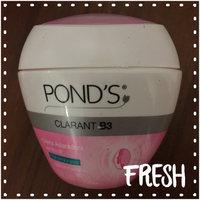 Pond's Ponds 24, Facial Moisturizer uploaded by Bianca S.