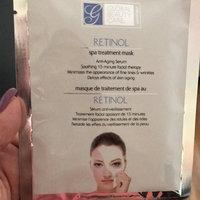 Global Beauty Care Premium Retinol Skin Cream-1.7 oz Cream uploaded by Marilia F.