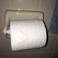 Angel Soft Toilet Paper Mega Roll uploaded by Sofia B.