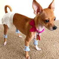 Beneful Dog Treat Baked Delights® Hugs uploaded by Charlene C.