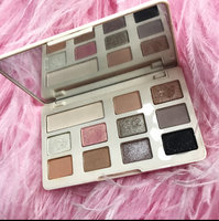 Too Faced White Chocolate Chip Eye Shadow Palette uploaded by Amy B.