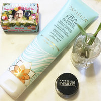 Pacifica Sea Foam Complete Face Wash uploaded by Chelsea G.