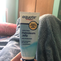 Generic Equate 100% Pure Petroleum Jelly, 2.5 oz uploaded by Hanna L.