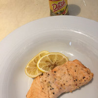 Mrs. Dash Seasoning Blend uploaded by Jenny K.