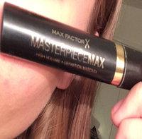 Max Factor Xperience Volumizing Mascara Black Brown uploaded by Brandi B.