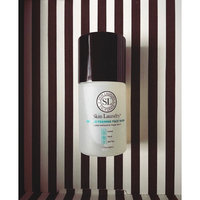 Skin Laundry Gentle Foaming Face Wash 6.7 oz/ 200 mL uploaded by Jill N.