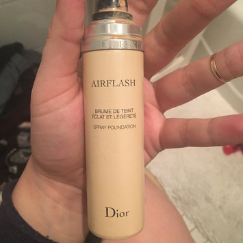 Photo of Dior Diorskin Airflash uploaded by L B.