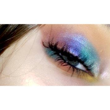 Photo of Morphe x Jaclyn Hill Eyeshadow Palette uploaded by emily B.