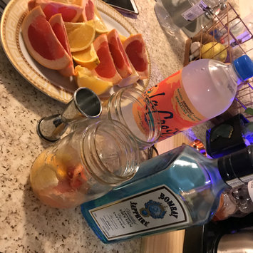 Photo of Bombay Sapphire® Gin uploaded by TIFF M.