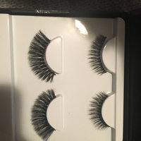 Morphe Premium Lashes uploaded by Glam A.