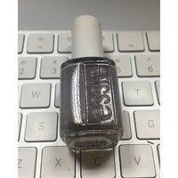 Essie Nail Color Polish - Ballet Slippers uploaded by estrella 18002864 s.